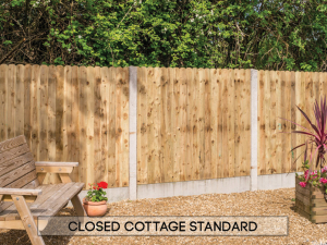 closed-cottage-standard2-300x225_c