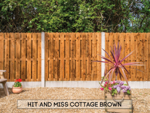 hit-miss-cottage-brown2-300x225_c
