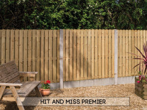 hit-miss-cottage-premier2-300x225_c