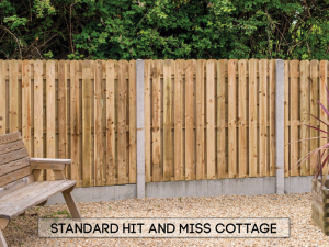 hit-miss-cottage-standard2-300x225_c