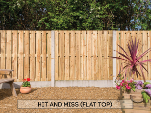 hit-miss-flat-top2-300x225_c