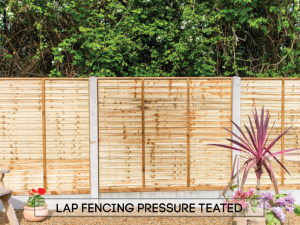 pressure-treated-lap2-300x225_c